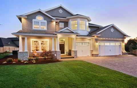 The Secret of Who Really Benefits from Open Houses: Hint: its not the Seller.